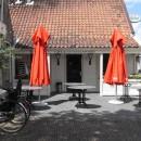 Edam Cafe de Gevangenpoort