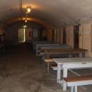 Fort Edam2