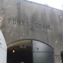 Fort Edam7