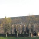 Grote Kerk Edam
